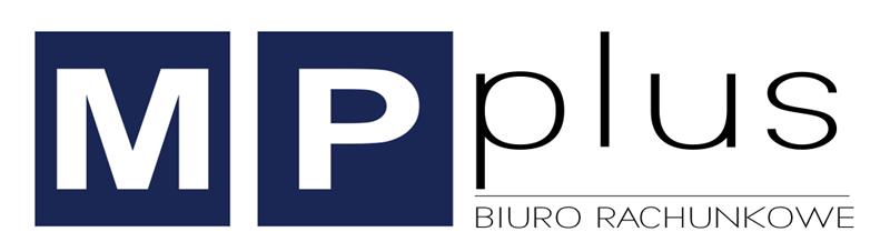 MP Plus Maciej Piecha Biuro Rachunkowe. Księgowi. Doradcy Podatkowi. Biegli Rewidenci. Oświęcim Małopolska